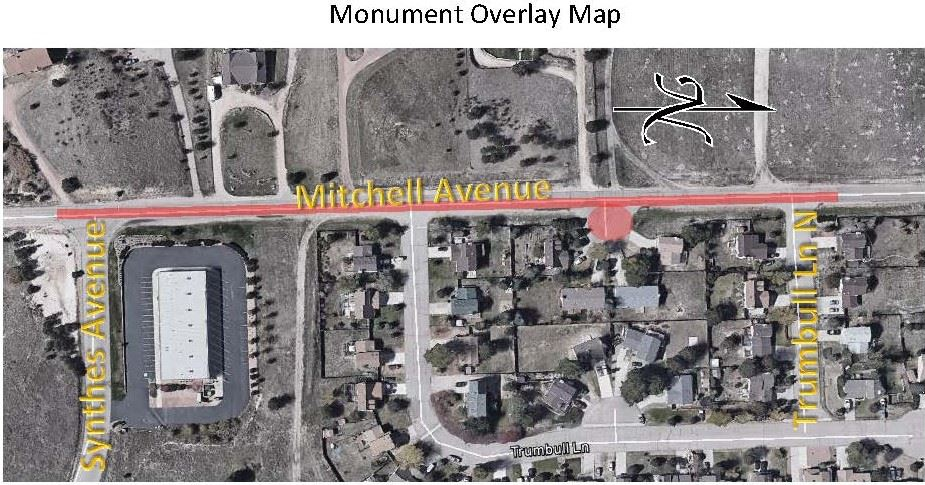 Monument Overlay Map_Page_2