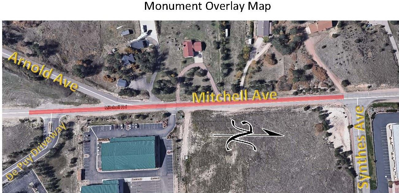Monument Overlay Map_Page_3